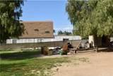 25660 Corson Avenue - Photo 242
