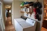 25660 Corson Avenue - Photo 293