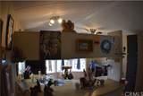 25660 Corson Avenue - Photo 363