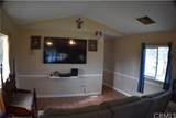 25660 Corson Avenue - Photo 379