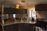 25660 Corson Avenue - Photo 385
