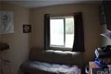 25660 Corson Avenue - Photo 400