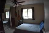 25660 Corson Avenue - Photo 416