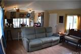 25660 Corson Avenue - Photo 418