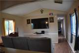 25660 Corson Avenue - Photo 427