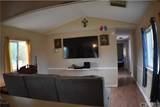 25660 Corson Avenue - Photo 428