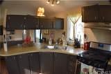 25660 Corson Avenue - Photo 435