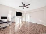 10 Atlantic Avenue - Photo 12