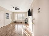 10 Atlantic Avenue - Photo 10