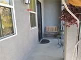 8985 Butternut Lane - Photo 32