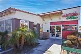 1462 La Cadena Drive - Photo 1