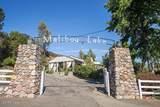 2265 Pinecrest Road - Photo 41