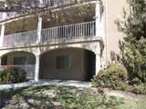 4002 Calle Sonora - Photo 1