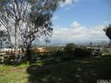 4002 Calle Sonora - Photo 2