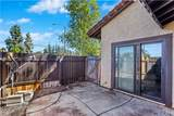 6582 Le Blan Way - Photo 33