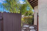6582 Le Blan Way - Photo 34