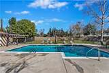 6582 Le Blan Way - Photo 41