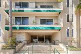 4501 Cedros Avenue - Photo 1