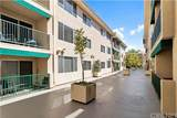 4501 Cedros Avenue - Photo 24