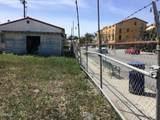 300 Ventura Avenue - Photo 12