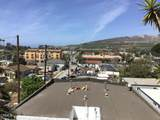 300 Ventura Avenue - Photo 14