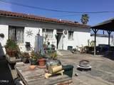 300 Ventura Avenue - Photo 4