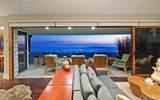 2800 Ocean Front - Photo 2
