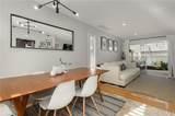 175 Briarwood Lane - Photo 9