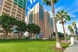 388 Ocean Boulevard - Photo 20
