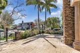 701 Acacia Avenue - Photo 3