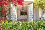701 Acacia Avenue - Photo 9