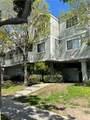 1566 Pine Avenue - Photo 1