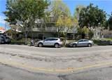 1566 Pine Avenue - Photo 4