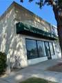 2515 Huntington Drive - Photo 1