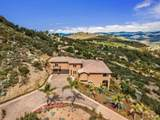 16137 Highland Valley Road - Photo 40