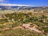 16137 Highland Valley Road - Photo 43