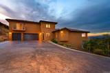 16137 Highland Valley Road - Photo 47