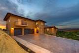 16137 Highland Valley Road - Photo 48