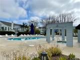 24392 Lantern Hill Drive - Photo 27