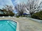 24392 Lantern Hill Drive - Photo 31