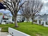 24392 Lantern Hill Drive - Photo 32