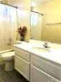 27213 Frost Court - Photo 8
