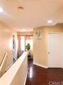 27213 Frost Court - Photo 10