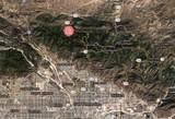 1 Sawpit Canyon Road - Photo 7
