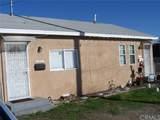10881 Vernon Avenue - Photo 1