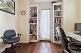 801 Terrace Lane - Photo 19