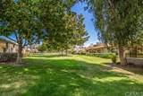 5521 Via La Mesa - Photo 32