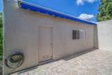 5521 Via La Mesa - Photo 35