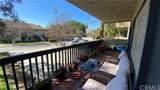 111 Orange Grove Boulevard - Photo 39