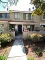 8167 Vineyard Avenue - Photo 4
